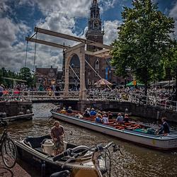20150515-Alkmaar