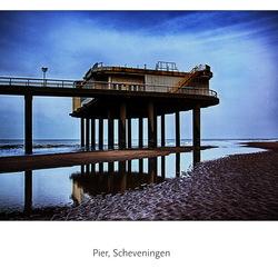 Pier -2-