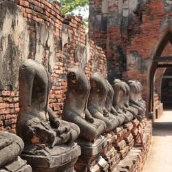 Beschadigde tempel.jpg