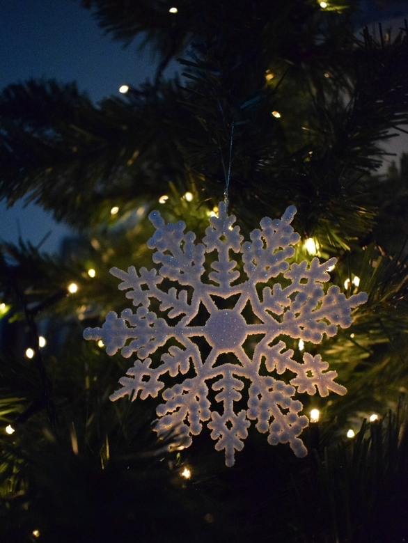 Kerst -