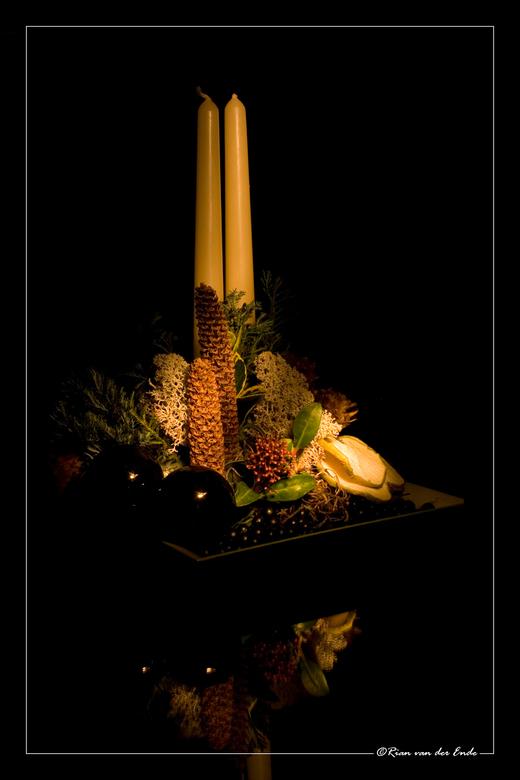 Gezellige Kerst Toegewenst Overig Foto Van Rvdende Zoom Nl