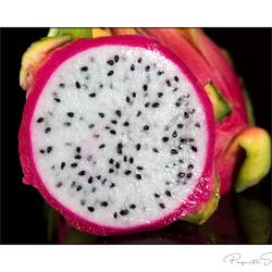 dragonfruit of Pitaja