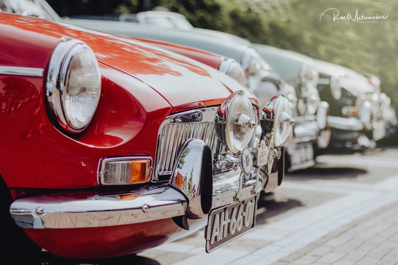 street classics -