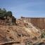 Kopermijn in Spanje