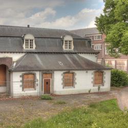 Sint-Anna Klooster