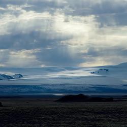 IJsland 70