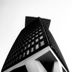 Amsterdam :Look Out Toren