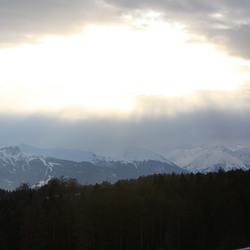 Oostenrijk feb 2010
