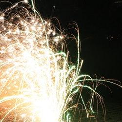Nieuwjaar 2010