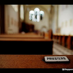 Klooster IX