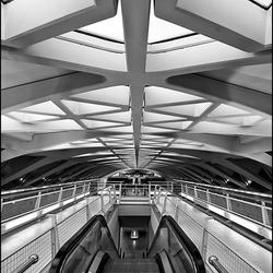 Artistieke architectuur 64