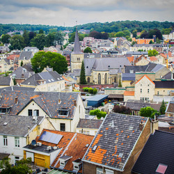 Valkenburg.jpg
