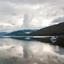 Fort William / Schotland