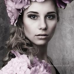 Gitte | Glamour