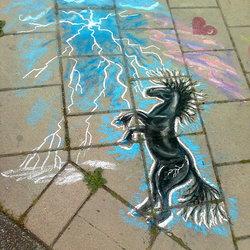 Westland Kunst op Straat