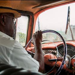 Cuba 21