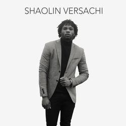 Shaolin Versachi