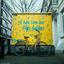 Positief vandalisme
