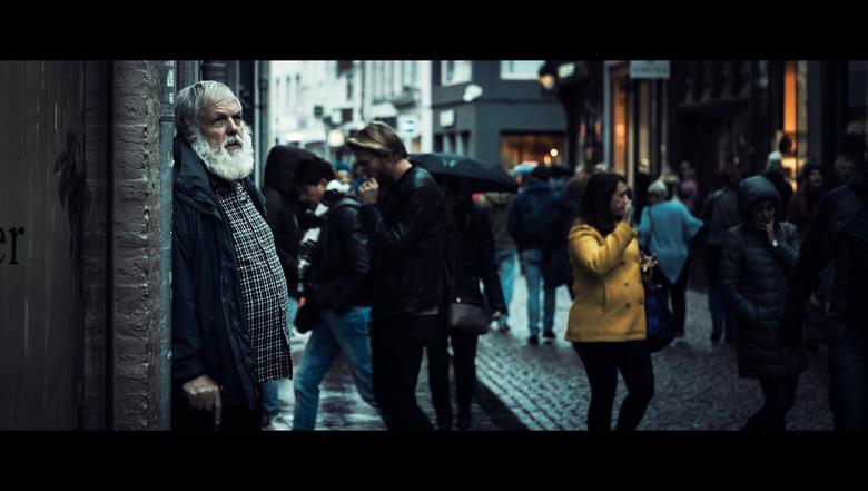 Santa's Holiday - [view full screen]