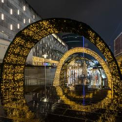 Rotterdam Koopgoot