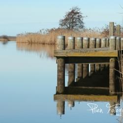 Lauwersmeergebied (2)