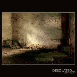 Desolated...