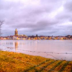 skyline Deventer 3