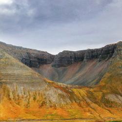 IJsland -33