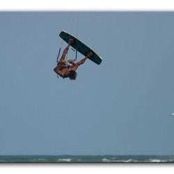 Kite surfer (3)
