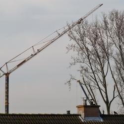 P1380501 Ochtend uitz dakkapel op 14april 2016