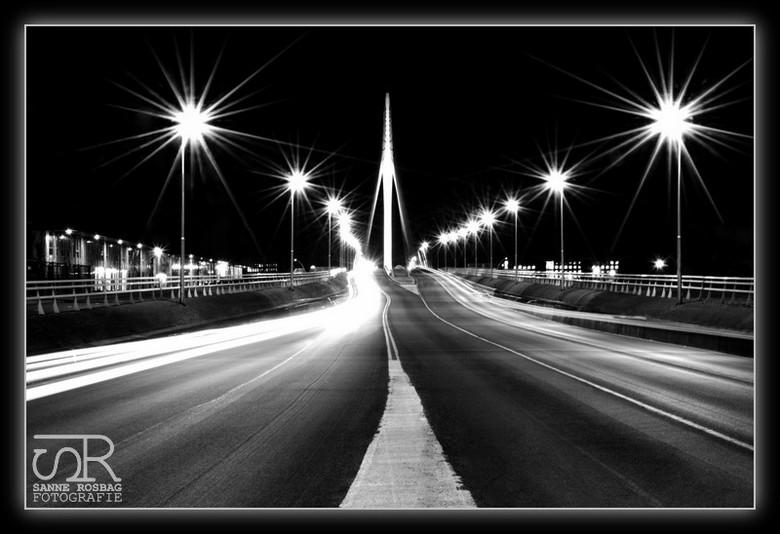 Kanaleneiland - 2014-02-07