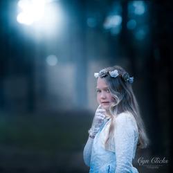 Kind van de nacht