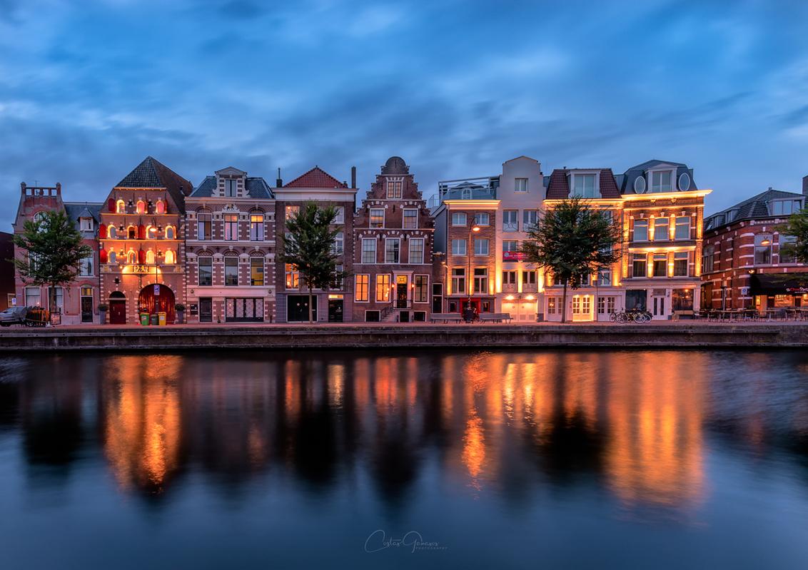 Amazing Haarlem