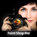 Paint Shop Pro