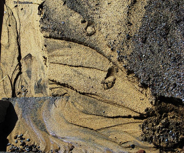 strand anders  - erosie in het klein 1306107424mw.jpg