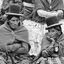Twee Oude Aymara Vrouwen