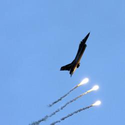 luchtmachtdagen 4