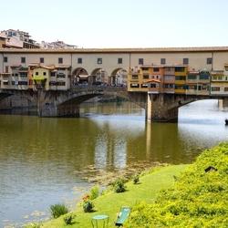 Italië 30