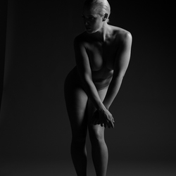Model: Fiona