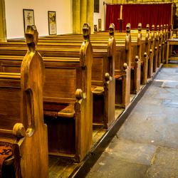 Irish church.jpg