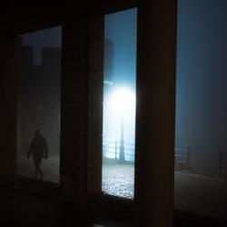 Misty Maastricht