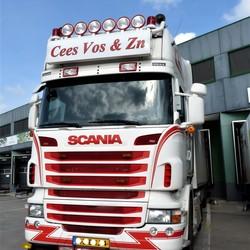 P1480092 kopie  Front Scania  Cees Vos  14 mrt 2018