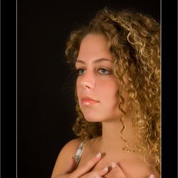 Angelina 2008