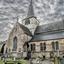 kerk Meldert