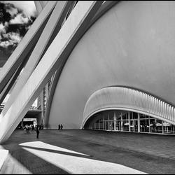 Calatrava Valencia 08