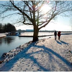 Mooi winters