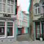 Lier Belgium 3D