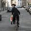 Joodse wijk Antwerpen