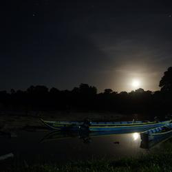 Suriname - Menimi