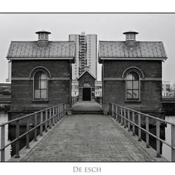 De Esch